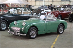 brightwell_auction_healey_1