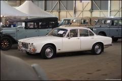 brightwell_auction_jaguar_1