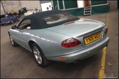 brightwell_auction_jaguar_10
