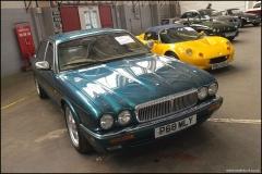 brightwell_auction_jaguar_14