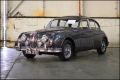 brightwell_auction_jaguar_15