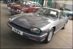 brightwell_auction_jaguar_17