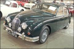 brightwell_auction_jaguar_18