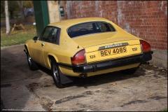 brightwell_auction_jaguar_6