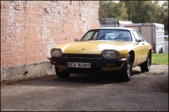 brightwell_auction_jaguar_7