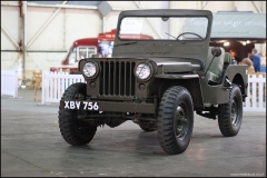 brightwell_auction_jeep_2