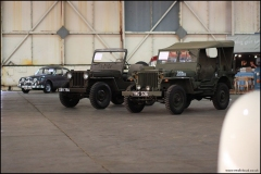 brightwell_auction_jeep_3