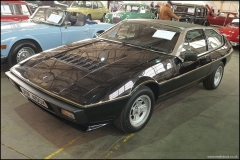 brightwell_auction_lotus_1