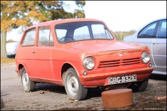 brightwell_auction_reliant