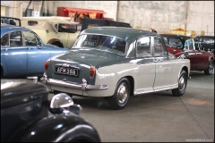 brightwell_auction_rover_5