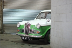 brightwell_auction_wolseley