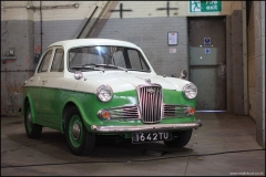 brightwell_auction_wolseley_1