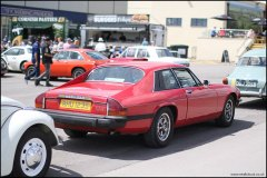 bristol_classic_jaguar-1