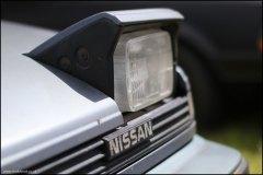 bristol_classic_nissan_5