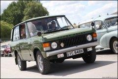 bristol_classic_range_rover-1