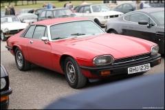 bristol_classic_jaguar
