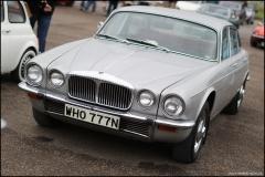 bristol_classic_jaguar_1
