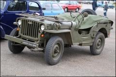 bristol_classic_jeep