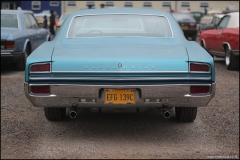 bristol_classic_oldsmobile