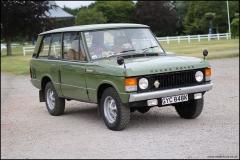 bristol_classic_range_rover