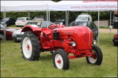 CCA_tractor_porsche