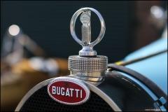 drivein_bugatti_3
