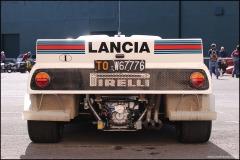 drivein_lancia_29