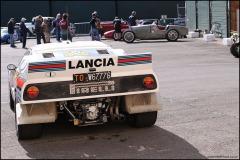 drivein_lancia_30
