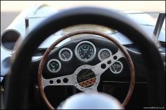 drivein_lotus_2