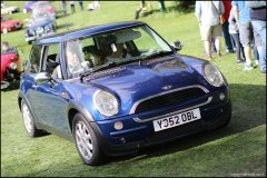himley_bmw_mini