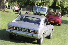 himley_ford_23