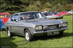 himley_ford_24