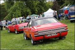 himley_ford_26