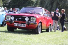 himley_ford_29