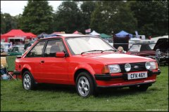 himley_ford_42