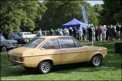 himley_ford_52