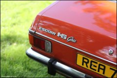himley_ford_61