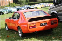 himley_ford_63