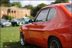 himley_ford_65