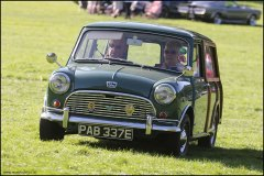 himley_mini
