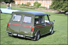 himley_mini_10