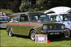 himley_mini_11