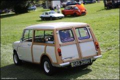 himley_mini_18