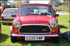 himley_mini_2