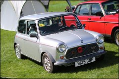 himley_mini_24
