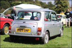 himley_mini_26