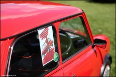 himley_mini_5