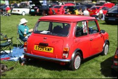 himley_mini_7