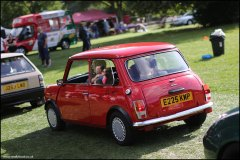 himley_mini_8