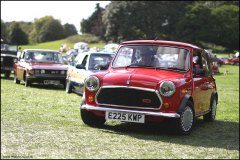 himley_mini_9